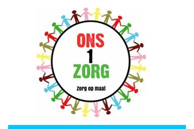 logo Ons 1Zorg